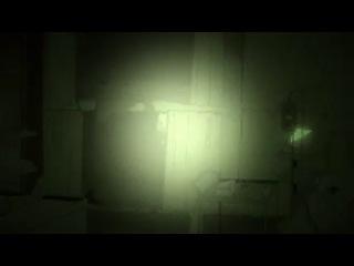 AMV - WRONG DOOR THE LOST