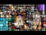 «ФотоРамка друзей» под музыку Мария Фортунатова мульт-м Финис и Ферб - Мои Братья. Picrolla